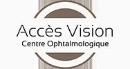 Accès Vision